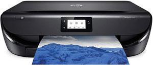best printer for printable vinyl