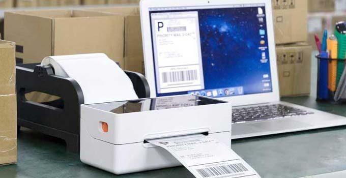 Best Label Printer For eBay