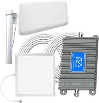 ATT-Cell-Phone-Signal-Booster-for-Home-4G-LTE-700MHZ