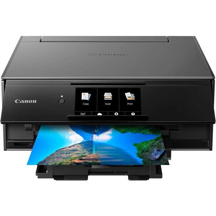 Printer For Chromebook