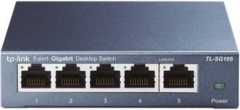 TP-Link-5-Port-Gigabit-Ethernet-Network-Switch