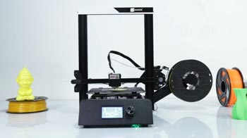 What Makes a Perfect 3D Printer?