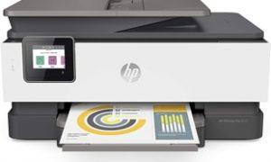 Best-Photo-Printer-For-Mac-Worldcuptech
