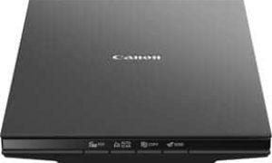 Canon CanoScan 300 Scanner