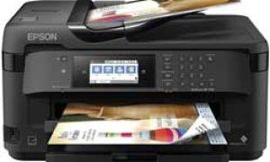 best printer for decals
